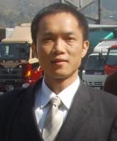 林进东北京福建人