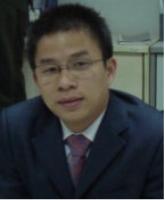 刘建伟北京福建人