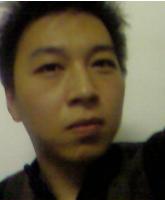 赵沛明北京福建人
