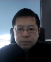 王盛寿北京福建人