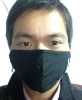 哈林北京福建人