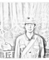 陈文斌北京福建人