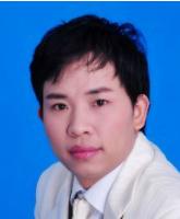 熊江北京福建人