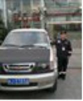 张福北京福建人
