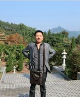 廖生萍北京福建人