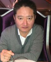 王伟轩北京福建人