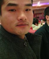 马子钦北京福建人