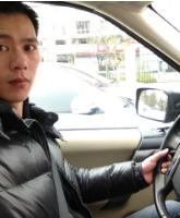 王茂展北京福建人