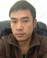 王磊北京福建人