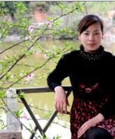 江夏容北京福建人