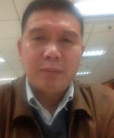 刘荣华北京福建人