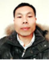 郑华金北京福建人